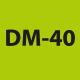 DM-Schnittstelle