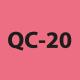 QC-Schnittstelle